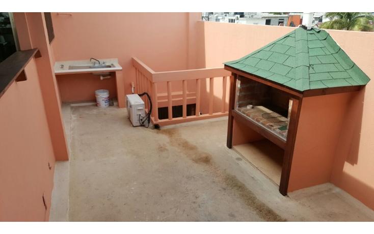 Foto de casa en venta en  , las mercedes, centro, tabasco, 1142043 No. 06