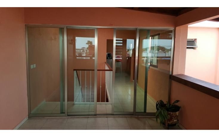 Foto de casa en venta en  , las mercedes, centro, tabasco, 1142043 No. 07