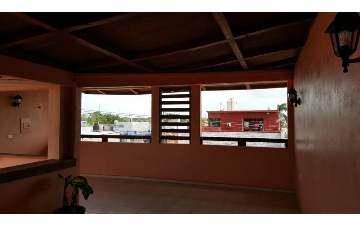 Foto de casa en venta en  , las mercedes, centro, tabasco, 1142043 No. 08