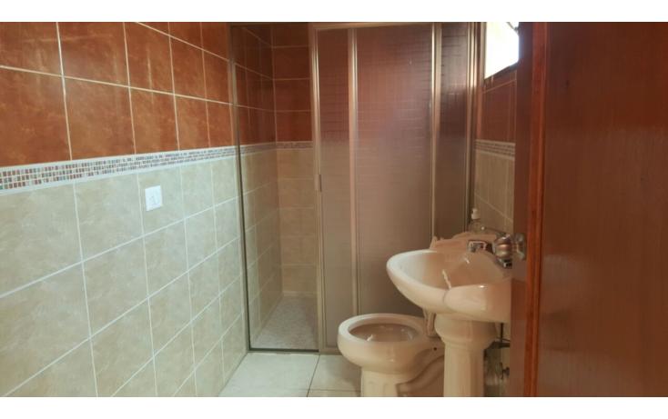 Foto de casa en venta en  , las mercedes, centro, tabasco, 1142043 No. 09