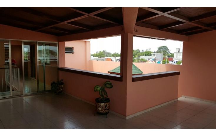 Foto de casa en venta en  , las mercedes, centro, tabasco, 1142043 No. 11