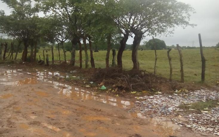 Foto de terreno comercial en venta en, las mercedes, centro, tabasco, 1649456 no 03