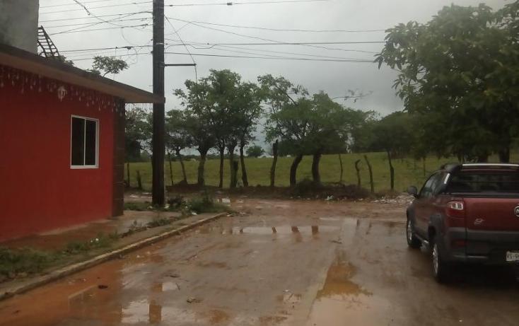 Foto de terreno comercial en venta en  , las mercedes, centro, tabasco, 1649456 No. 04