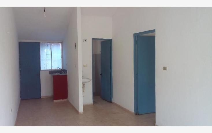 Foto de casa en venta en $ 420, 000 fraccionamiento las mercedes whatsapp 993-1-456807 , las mercedes, centro, tabasco, 1822302 No. 02