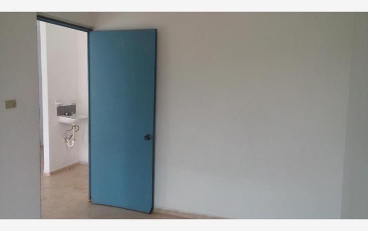 Foto de casa en venta en $ 420, 000 fraccionamiento las mercedes whatsapp 993-1-456807 , las mercedes, centro, tabasco, 1822302 No. 06