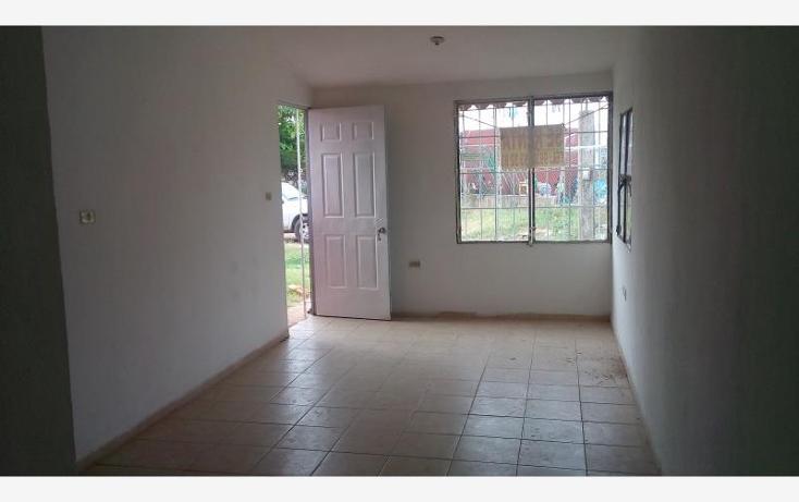 Foto de casa en venta en $ 420, 000 fraccionamiento las mercedes whatsapp 993-1-456807 , las mercedes, centro, tabasco, 1822302 No. 07