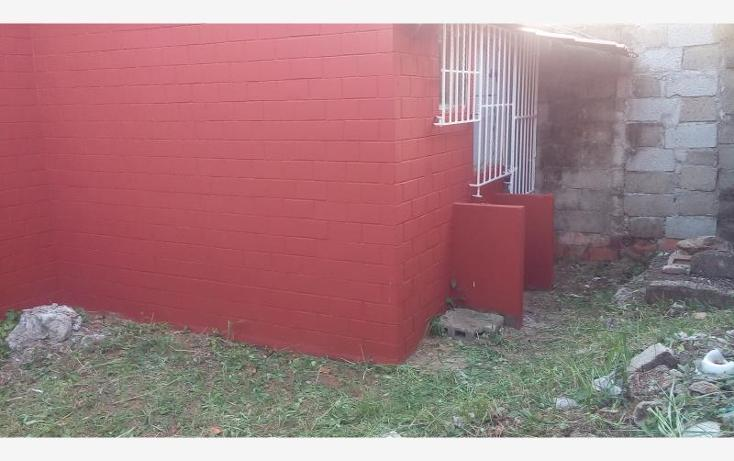 Foto de casa en venta en  , las mercedes, centro, tabasco, 1822302 No. 10