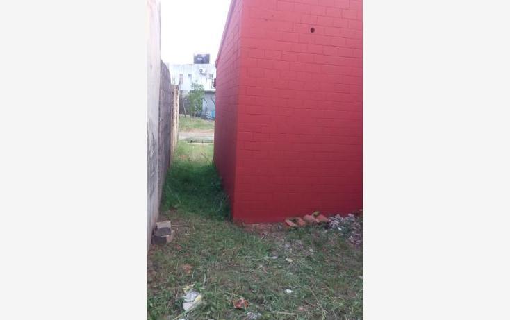 Foto de casa en venta en  , las mercedes, centro, tabasco, 1822302 No. 11