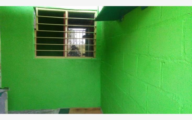 Foto de casa en venta en  , las mercedes, centro, tabasco, 374889 No. 06