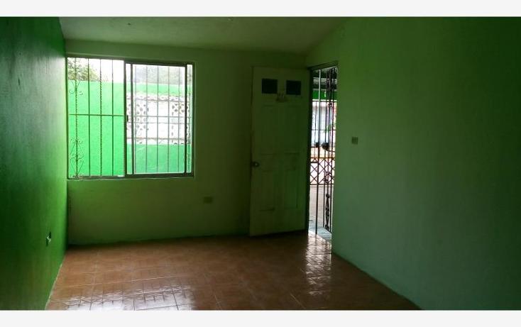 Foto de casa en venta en  , las mercedes, centro, tabasco, 374889 No. 11