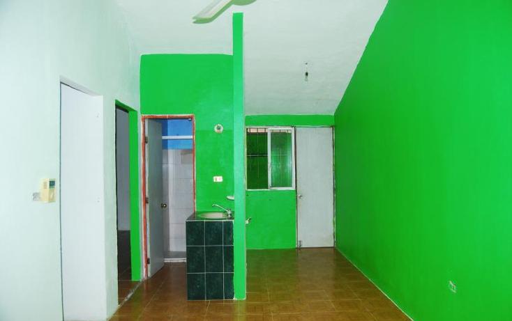 Foto de casa en venta en  , las mercedes, centro, tabasco, 374889 No. 14