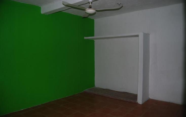 Foto de casa en venta en  , las mercedes, centro, tabasco, 374889 No. 15