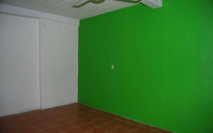 Foto de casa en venta en  , las mercedes, centro, tabasco, 374889 No. 16