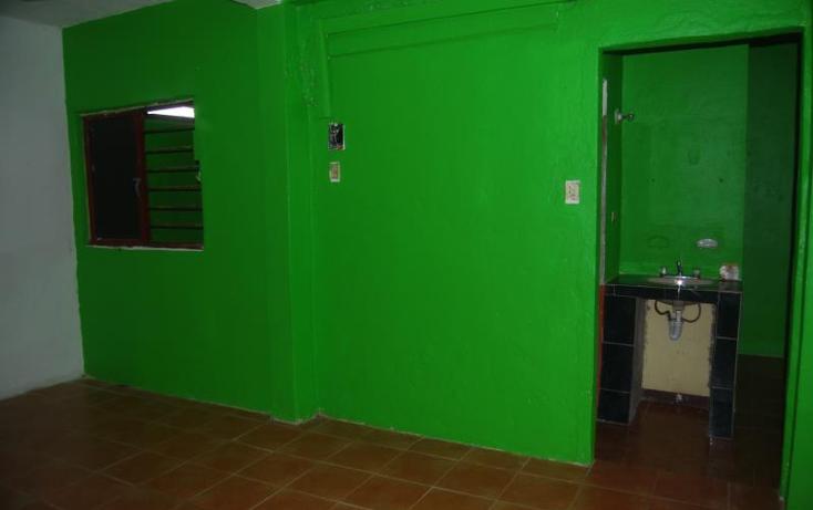 Foto de casa en venta en  , las mercedes, centro, tabasco, 374889 No. 18
