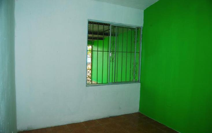 Foto de casa en venta en  , las mercedes, centro, tabasco, 374889 No. 19