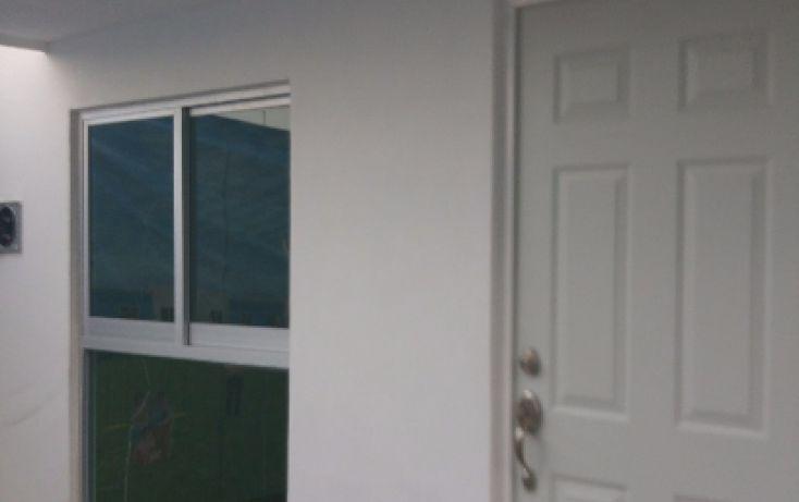 Foto de casa en venta en, las mercedes ii, puebla, puebla, 1480255 no 01