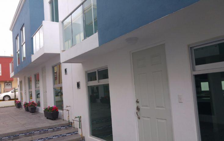 Foto de casa en venta en, las mercedes ii, puebla, puebla, 1480255 no 02