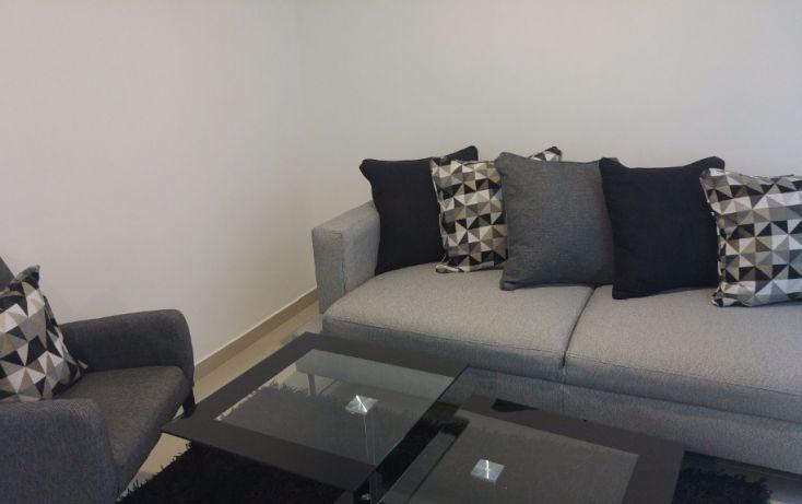 Foto de casa en venta en, las mercedes ii, puebla, puebla, 1480255 no 03