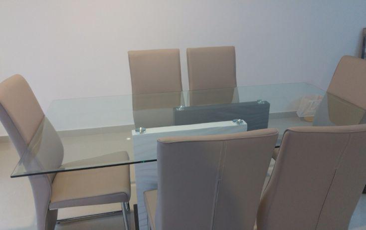 Foto de casa en venta en, las mercedes ii, puebla, puebla, 1480255 no 04