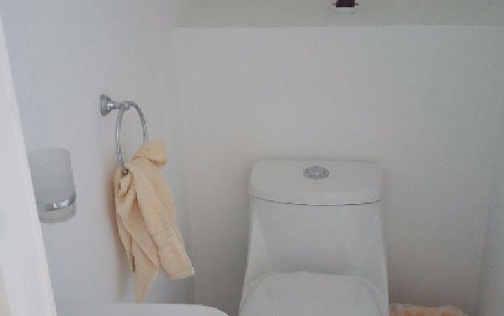 Foto de casa en venta en, las mercedes ii, puebla, puebla, 1480255 no 05