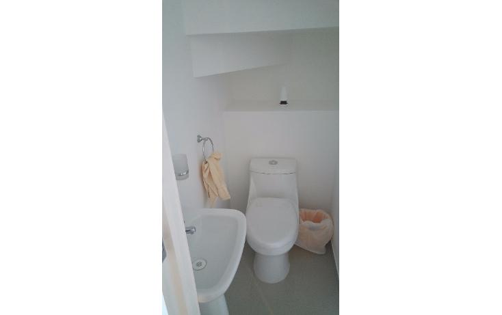 Foto de casa en venta en  , las mercedes ii, puebla, puebla, 1480255 No. 05