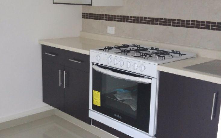 Foto de casa en venta en, las mercedes ii, puebla, puebla, 1480255 no 06