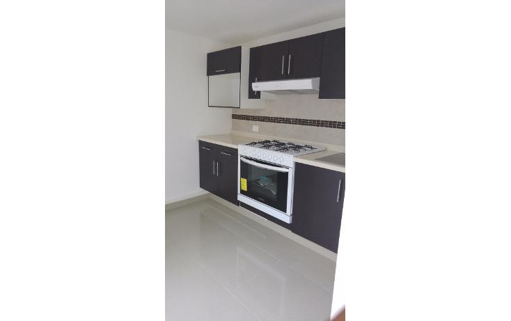 Foto de casa en venta en  , las mercedes ii, puebla, puebla, 1480255 No. 06