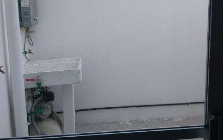 Foto de casa en venta en, las mercedes ii, puebla, puebla, 1480255 no 07