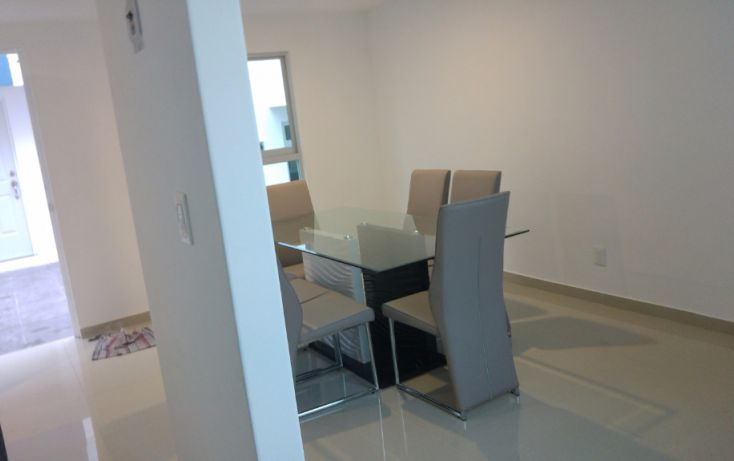 Foto de casa en venta en, las mercedes ii, puebla, puebla, 1480255 no 08