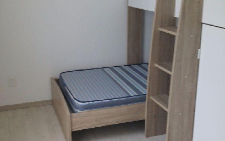 Foto de casa en venta en, las mercedes ii, puebla, puebla, 1480255 no 09
