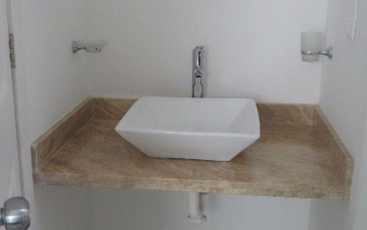 Foto de casa en venta en, las mercedes ii, puebla, puebla, 1480255 no 10