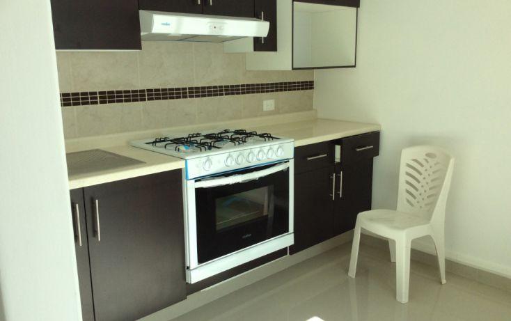 Foto de casa en condominio en venta en, las mercedes, san andrés cholula, puebla, 1724178 no 03