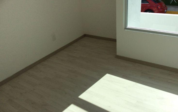 Foto de casa en condominio en venta en, las mercedes, san andrés cholula, puebla, 1724178 no 04