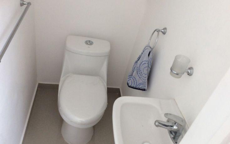 Foto de casa en condominio en venta en, las mercedes, san andrés cholula, puebla, 1724178 no 05