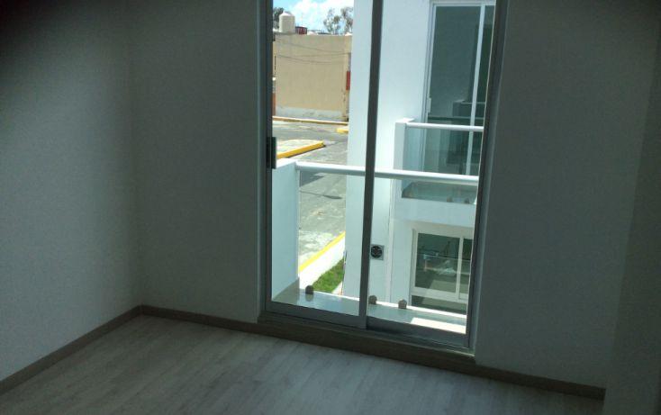 Foto de casa en condominio en venta en, las mercedes, san andrés cholula, puebla, 1724178 no 06