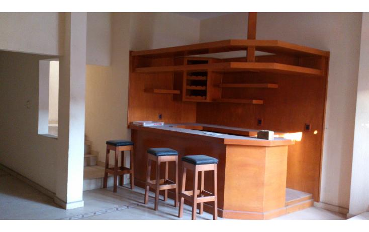 Foto de casa en venta en  , las mercedes, san luis potosí, san luis potosí, 1131329 No. 03