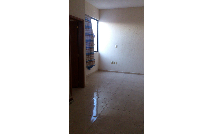 Foto de casa en venta en  , las mercedes, san luis potosí, san luis potosí, 1131329 No. 04
