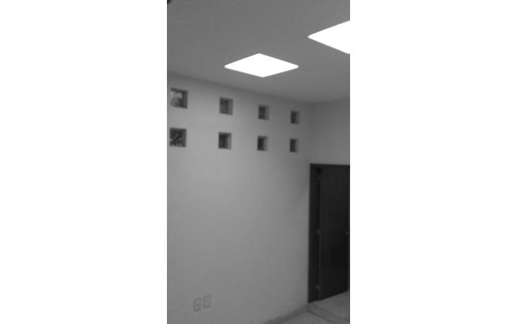 Foto de casa en venta en  , las mercedes, san luis potosí, san luis potosí, 1131329 No. 07
