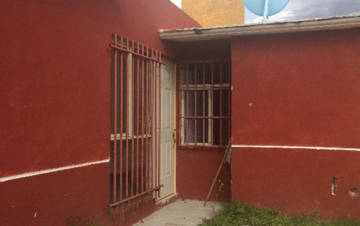 Foto de casa en venta en, las mercedes, san luis potosí, san luis potosí, 1176893 no 02