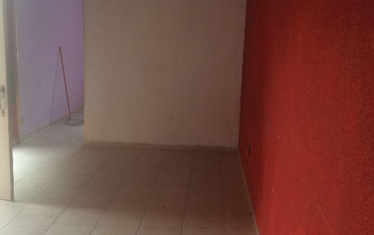 Foto de casa en venta en, las mercedes, san luis potosí, san luis potosí, 1176893 no 04