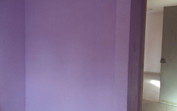 Foto de casa en venta en, las mercedes, san luis potosí, san luis potosí, 1176893 no 05