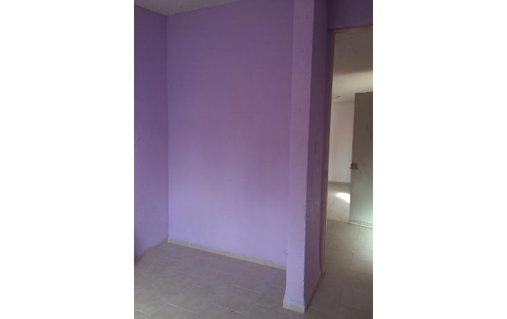 Foto de casa en venta en  , las mercedes, san luis potos?, san luis potos?, 1176893 No. 05