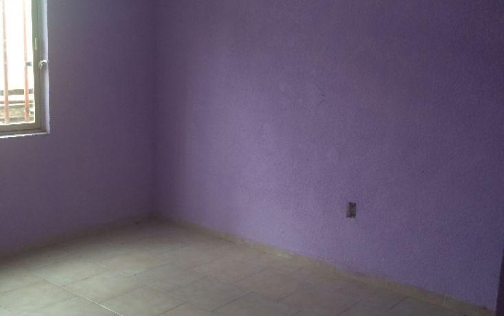 Foto de casa en venta en, las mercedes, san luis potosí, san luis potosí, 1176893 no 06