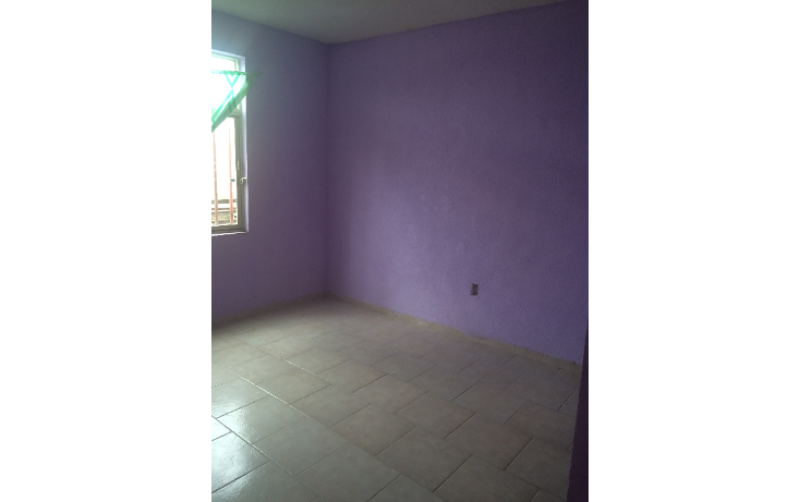 Foto de casa en venta en  , las mercedes, san luis potos?, san luis potos?, 1176893 No. 06