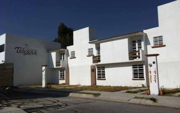 Foto de casa en condominio en venta en, las mercedes, san luis potosí, san luis potosí, 1244543 no 01