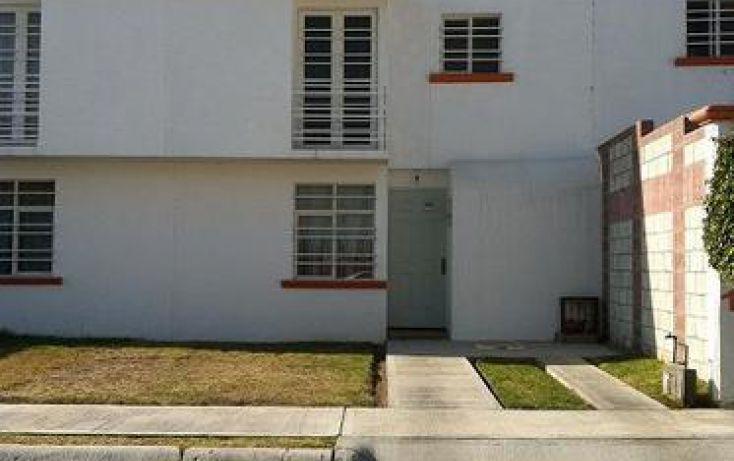 Foto de casa en condominio en venta en, las mercedes, san luis potosí, san luis potosí, 1244543 no 02