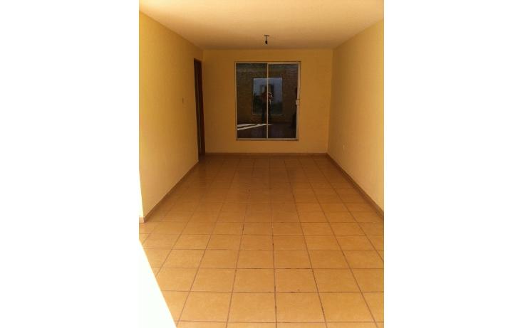 Foto de casa en venta en  , las mercedes, san luis potosí, san luis potosí, 1254791 No. 02