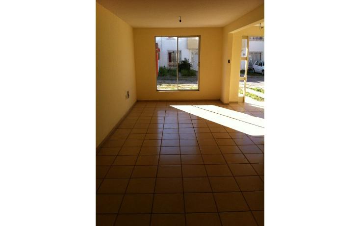 Foto de casa en venta en  , las mercedes, san luis potosí, san luis potosí, 1254791 No. 03