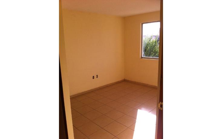 Foto de casa en venta en  , las mercedes, san luis potosí, san luis potosí, 1254791 No. 07