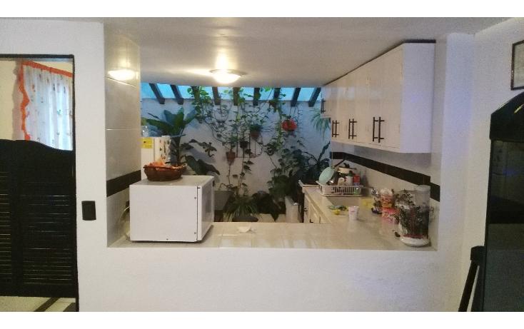 Foto de casa en venta en  , las mercedes, san luis potos?, san luis potos?, 2043458 No. 07